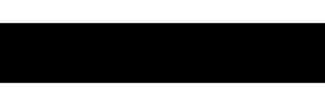 ZAOPLAN